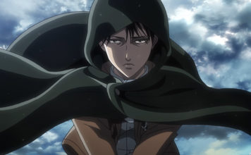 attack-on-titan-h10-6