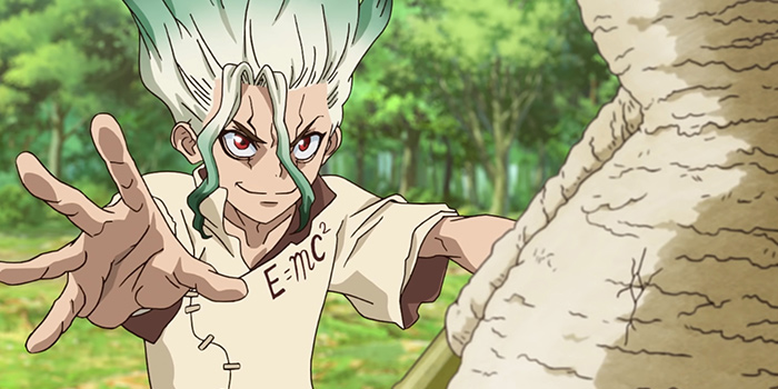 dr-stone-h-6-6