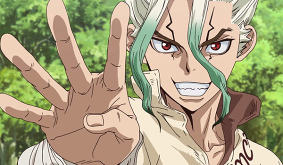 dr-stone-h26-6