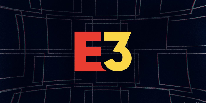 e3-2019