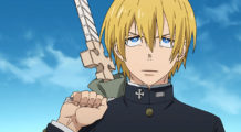 fire-force-h-4-6