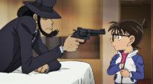 lupin-vs-conan245234