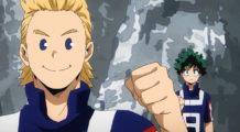 my-hero-aca-2342