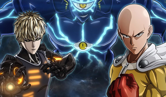 one-punch-man-h435