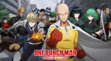 one-punch-man23424