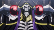 overlord-435