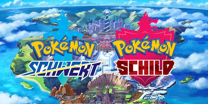pokemonschwertschild