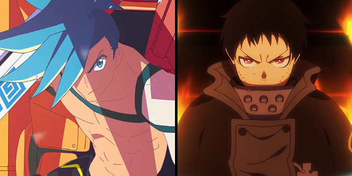 promare-fire-force