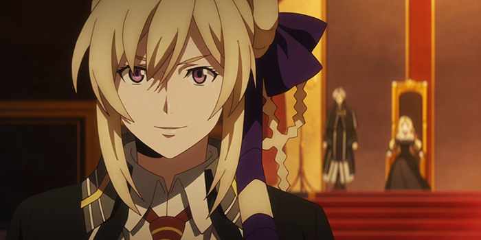 record-of-grancrest-h435