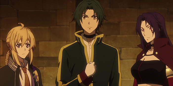 record-of-grancrest-war345