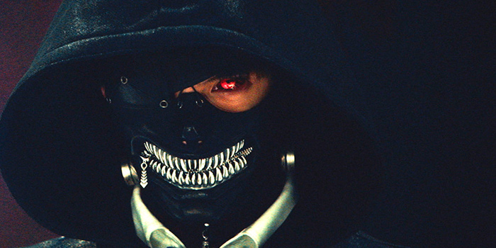 tokyo-ghoul-live-action435