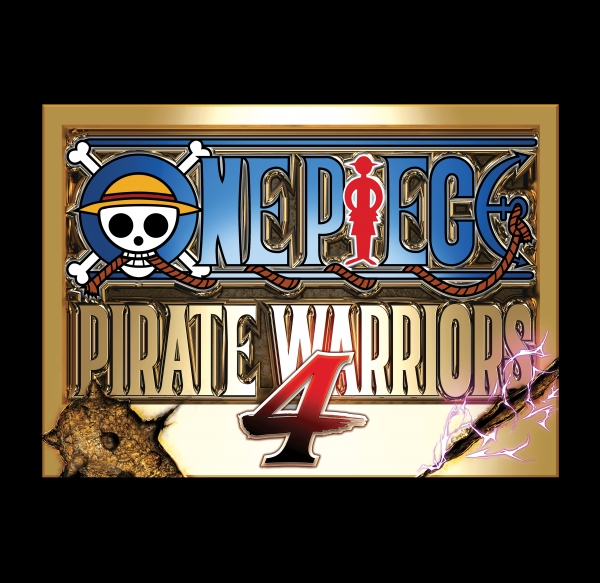 "One Piece Pirate Warriors 2 Release Date Announced: ""One Piece: Pirate Warriors 4"" Angekündigt + Trailer"