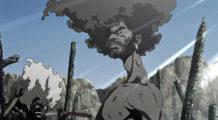 afro-samurai-h-13-7