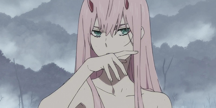 darling-in-the-franxx-h-5-7