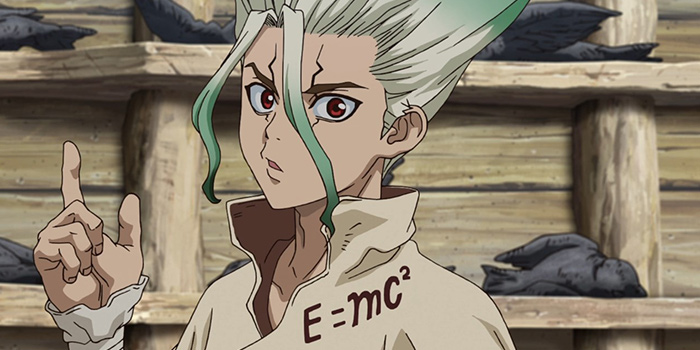 dr-stone-h-27-7