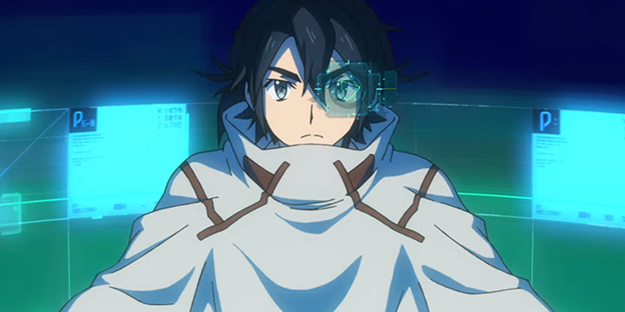 gundam-build-divers-re-rise-h31-7