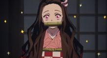 kimetsu-no-yaiba-h-11-7