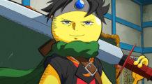 koro-sensei-quest-h-24-7