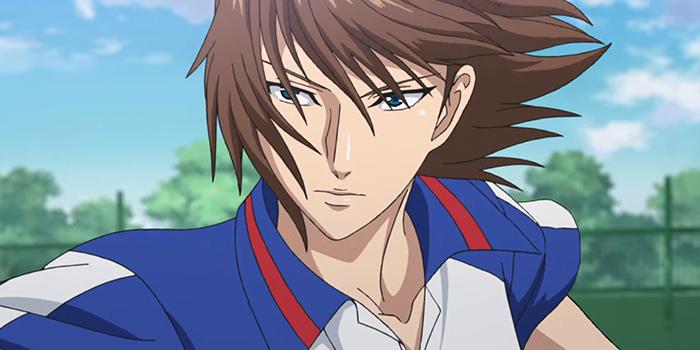 prince-of-tennis-h-29-7