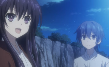 datealive2-1