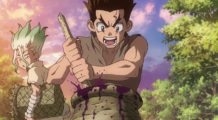 dr-stone-h2-8