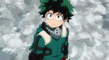 my-hero-aca3242