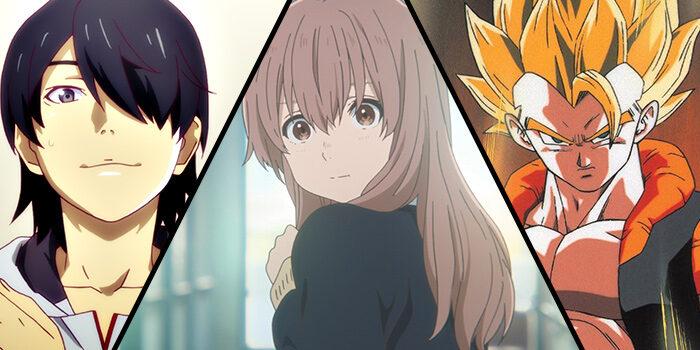 Prosieben Maxx Anime Filme