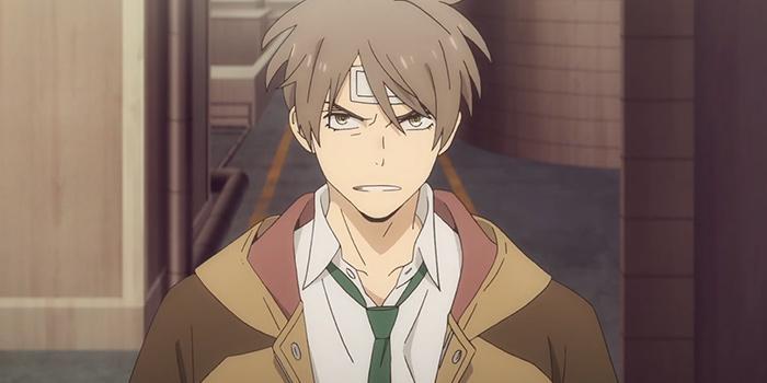 Erste Details zum neuen Anime des SAO-Regisseurs
