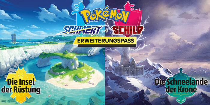 """Bildergebnis für pokemon erweiterungspass"""""""