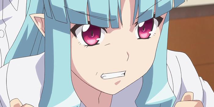 Tsugumomo Staffel 2
