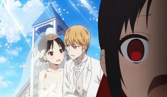 Animes Legal Streamen