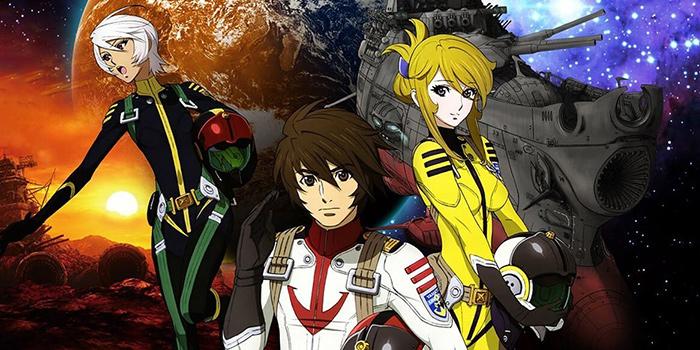 Prosieben Maxx Anime Für Erwachsene