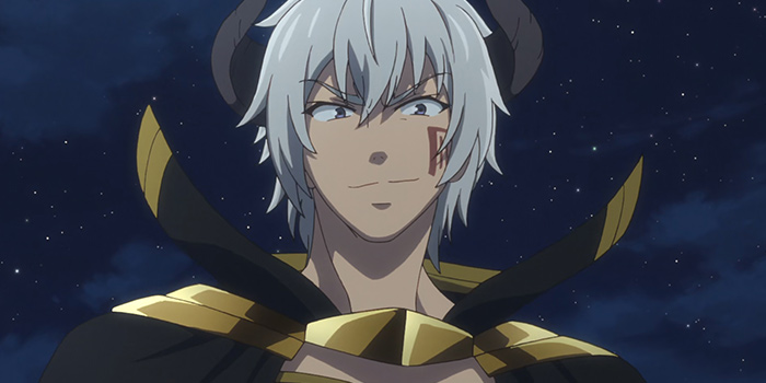 How Not To Summon A Demon Lord Staffel 2